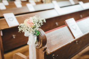Learn more about weddings-at-claines-church
