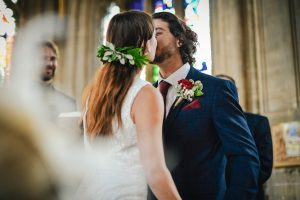 Get-married-at-claines-church