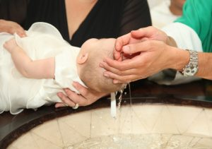 baptism-at-claines-church-worcester